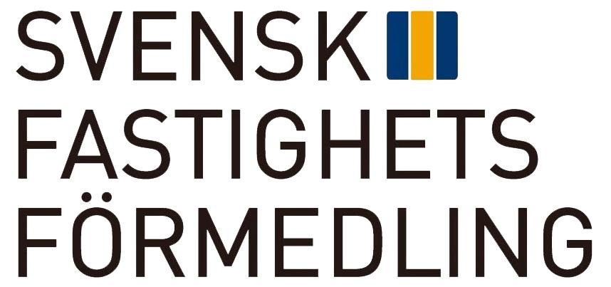 Svensk Fast
