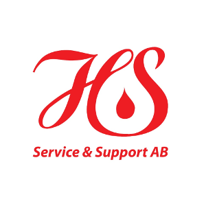 HS Service & Support