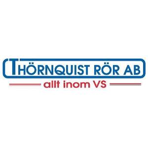 Thörnqvist Rör AB