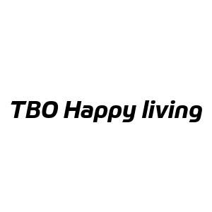 TBO Happyliving AB