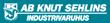 cdn2.shl.se/files/MODO/sponsors/knut_sehlings_logo_2.png