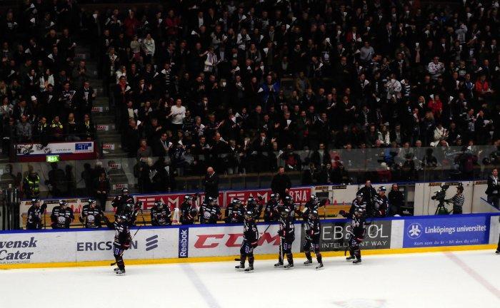 intersport linköping lhc