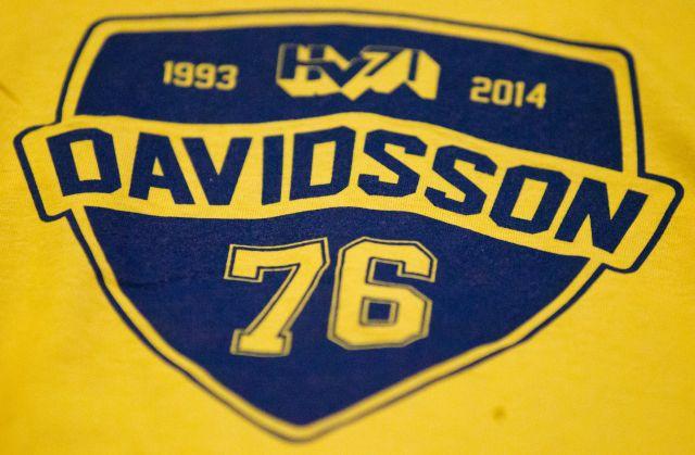 davidssonhyllas3