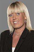Marlene Larsson