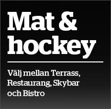 Mat + Hockey modul 220