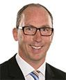 Sportchef Mikael Lindgren Skellefteå AIK Hockey