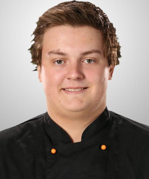 Jesper Lundin