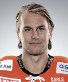 Daniel Gunnarsson