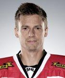 Kalle Olsson