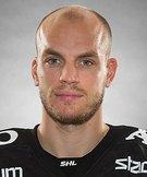 Fredrik Hynning
