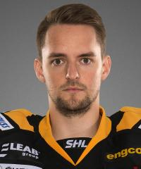 Gustaf Lindvall