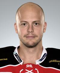 Oscar Alsenfelt