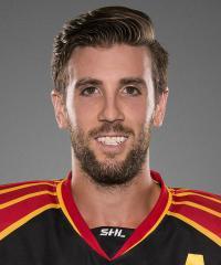 Ryan Gunderson