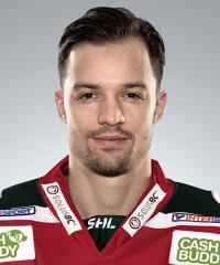 Patrik Carlsson
