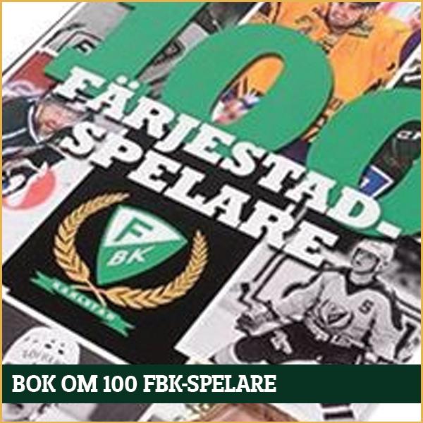 100 spelare