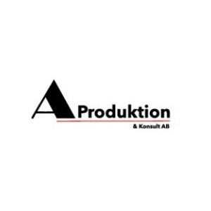 A Produktion & Konsult AB