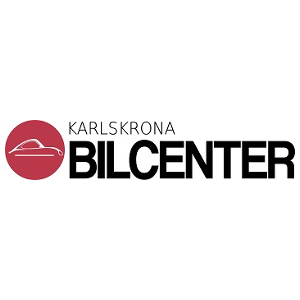 Karlskrona Bilcenter
