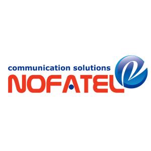 Nofatel