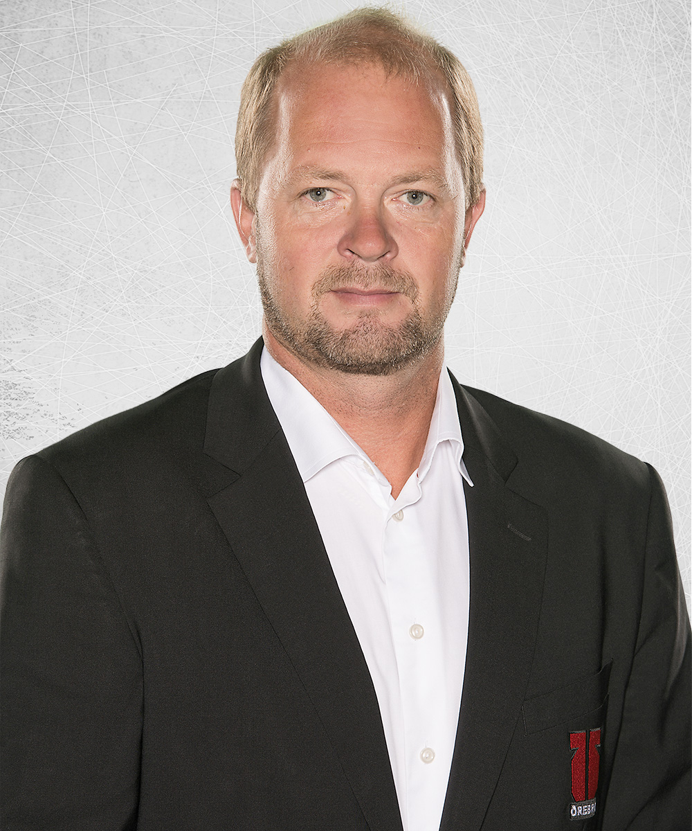 GM Pontus Gustafsson