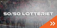Klicka här för 50/50-lotteriet