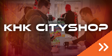 KHK Cityshop