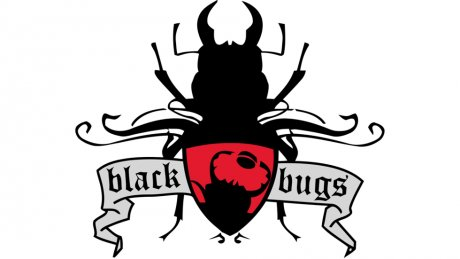 Blackbugs