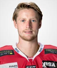 Axel Wemmenborn