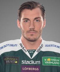 John Persson