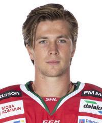 Nils Carnbäck