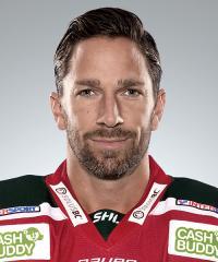 Joel Lundqvist