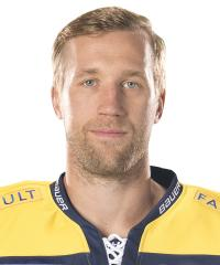 Martin Thörnberg
