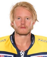 Jonas Gunnarsson