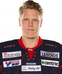 Niclas Lundgren
