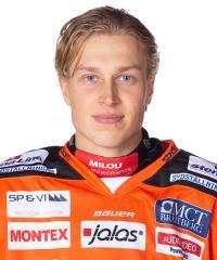 André Nordstrand