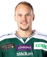 Theodor Lennström
