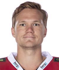 Tobias Ekberg