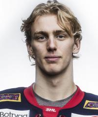 Johan Södergran