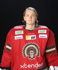 Arvid Söderblom