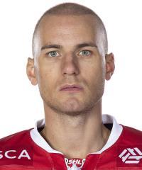 Rickard Palmberg