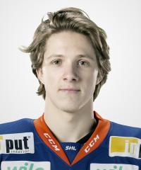 Jonas Röndbjerg