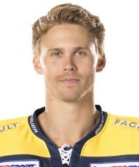 David Ullström