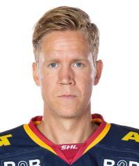 Andreas Engqvist