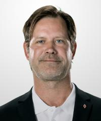 Patric Larsson
